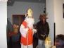 Mikulášské setkání členů Společnosti C-M-T – Velké Losiny 2006