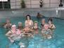 Setkání členů Společnosti C-M-T – Velké Losiny 2007