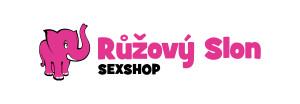 2016_RGB_ruzovyslon_logo_horizontal_color_rgb