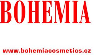bohemia-logo_webovky