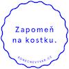 fcb_avatar_zapomen