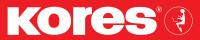 Kores-logo-1-e1459791818406