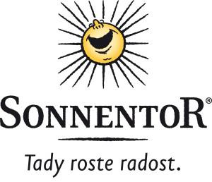 Logo_Sonnentor_4C_schwarz+gelb+slogan