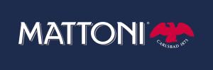 Mattoni_logo_modre_pozadi_primarni