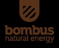 logo-bombus-vyska