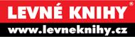 logo_levne_knihy