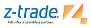 logo_ztrade