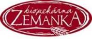 zemanka-e1464622327176